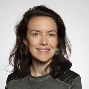 Aurélie Dano