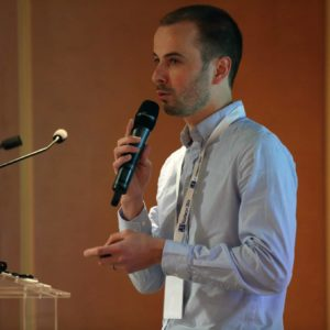 Daniel Roch
