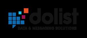 Dolist