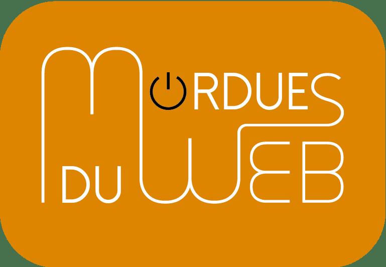 Les Mordues du Web